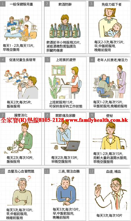 http://www.familyhealth.com.hk/files/full/1019_2.jpg