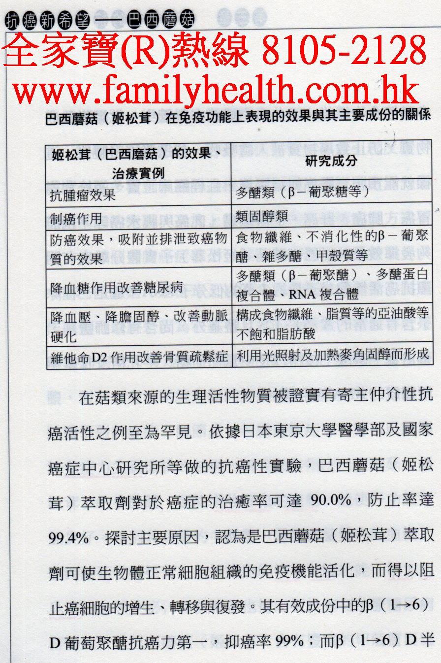 http://www.familyhealth.com.hk/files/full/1039_4.jpg
