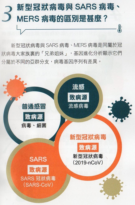 http://www.familyhealth.com.hk/files/full/1065_2.jpg