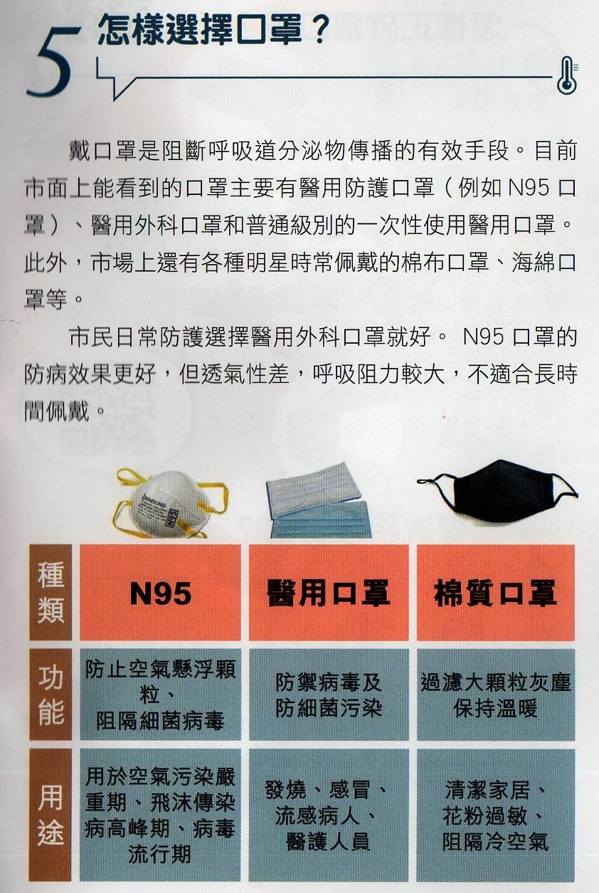 http://www.familyhealth.com.hk/files/full/1069_4.jpg