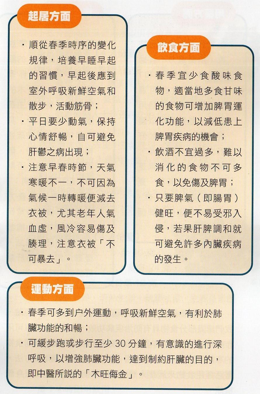 http://www.familyhealth.com.hk/files/full/1073_2.jpg