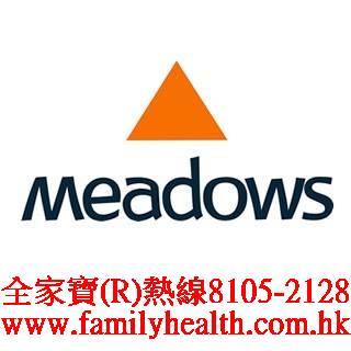 http://www.familyhealth.com.hk/files/full/1087_0.jpg