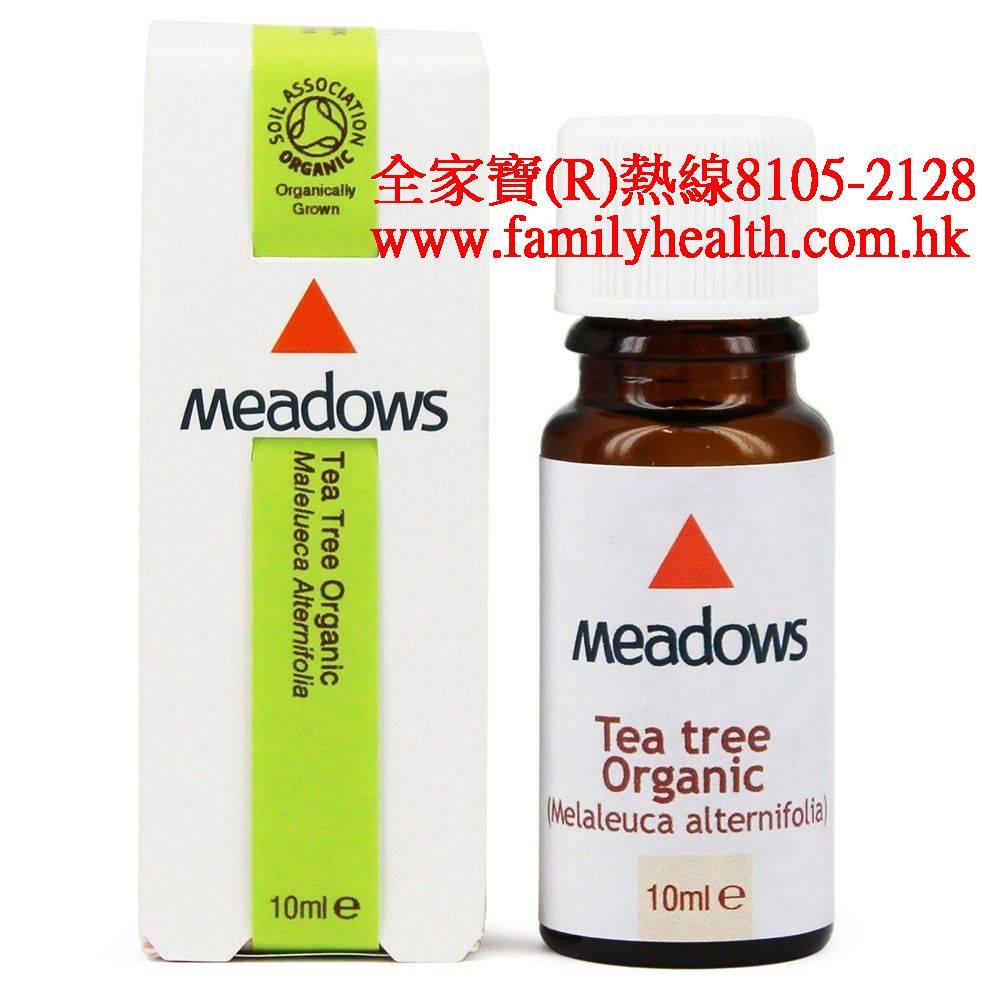 http://www.familyhealth.com.hk/files/full/1088_0.jpg