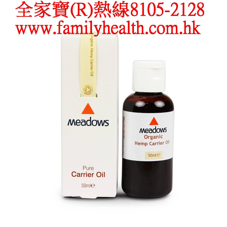 http://www.familyhealth.com.hk/files/full/1092_0.jpg