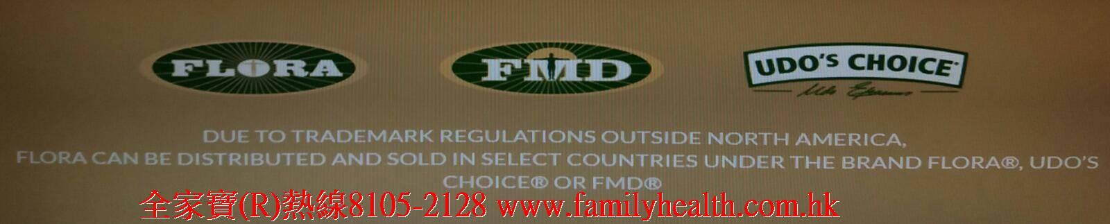 http://www.familyhealth.com.hk/files/full/1103_4.jpg
