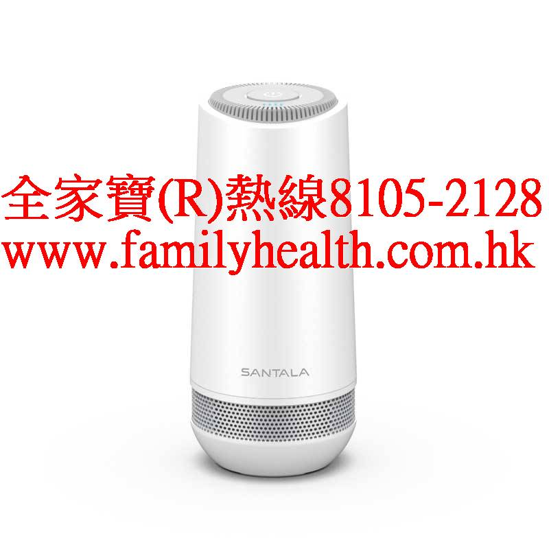 http://www.familyhealth.com.hk/files/full/1140_0.jpg