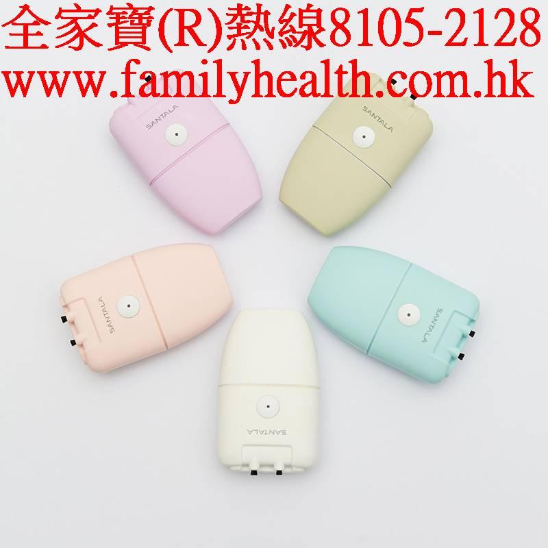 http://www.familyhealth.com.hk/files/full/1149_2.jpg
