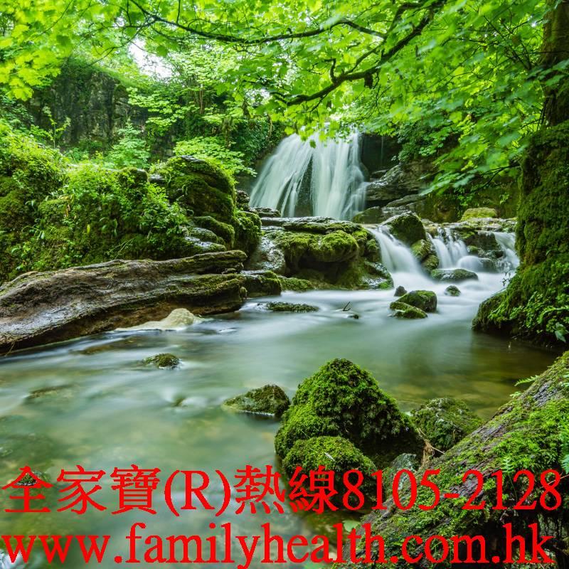 http://www.familyhealth.com.hk/files/full/1149_4.jpg