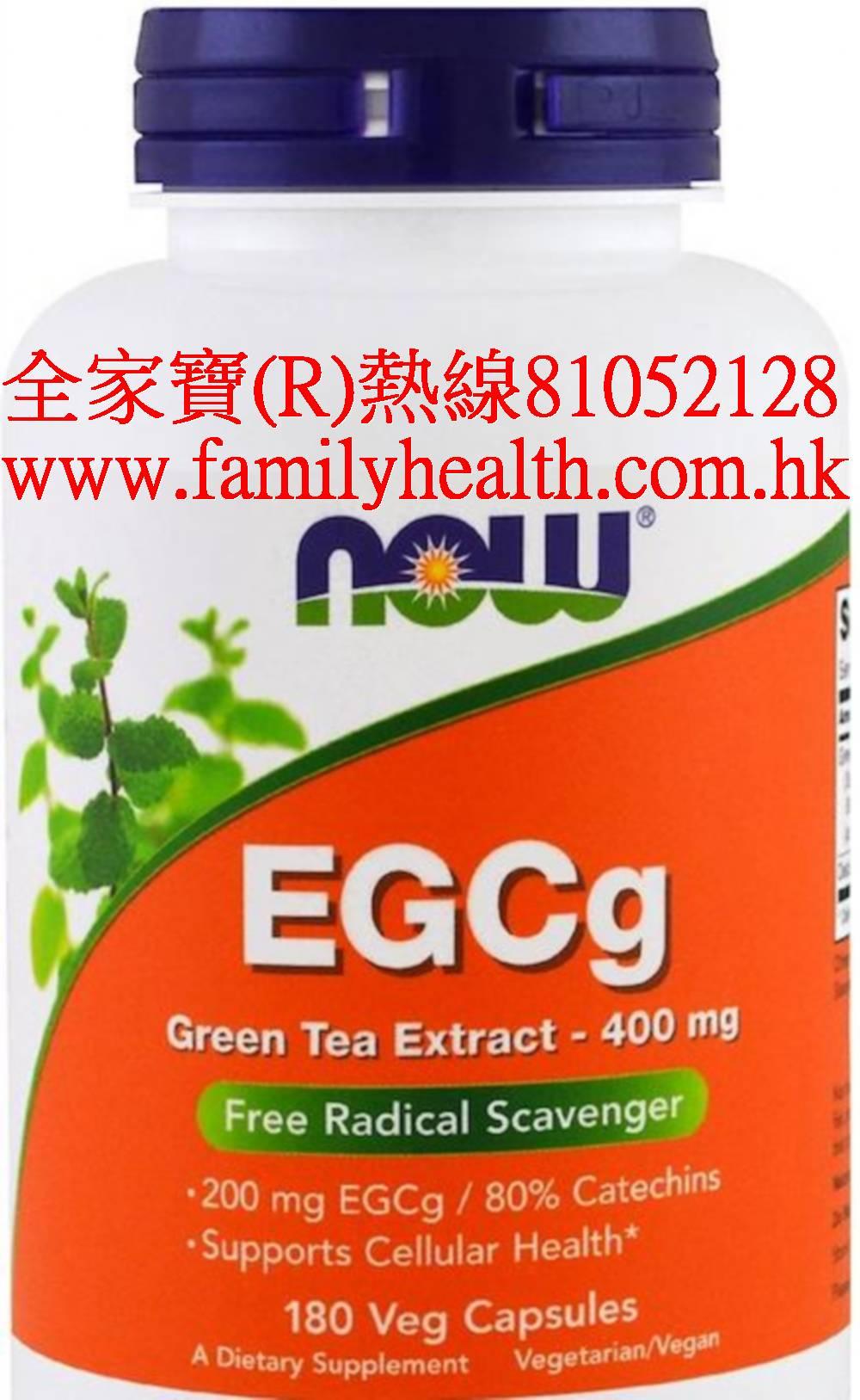 http://www.familyhealth.com.hk/files/full/1152_0.jpg