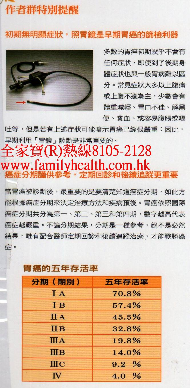 http://www.familyhealth.com.hk/files/full/1164_2.jpg