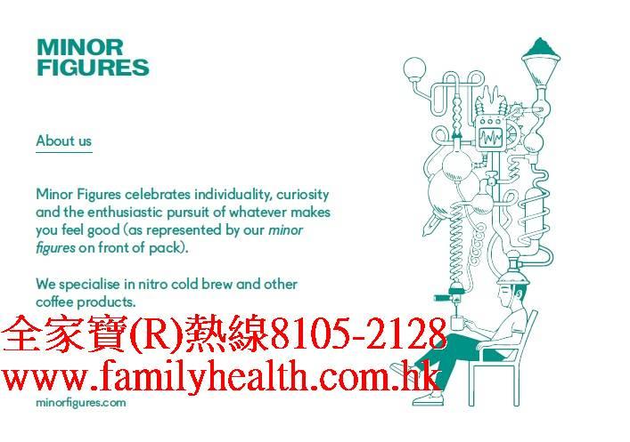 http://www.familyhealth.com.hk/files/full/1177_2.jpg
