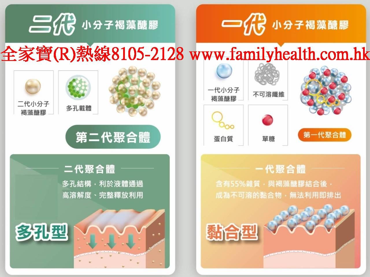 http://www.familyhealth.com.hk/files/full/1201_1.jpg