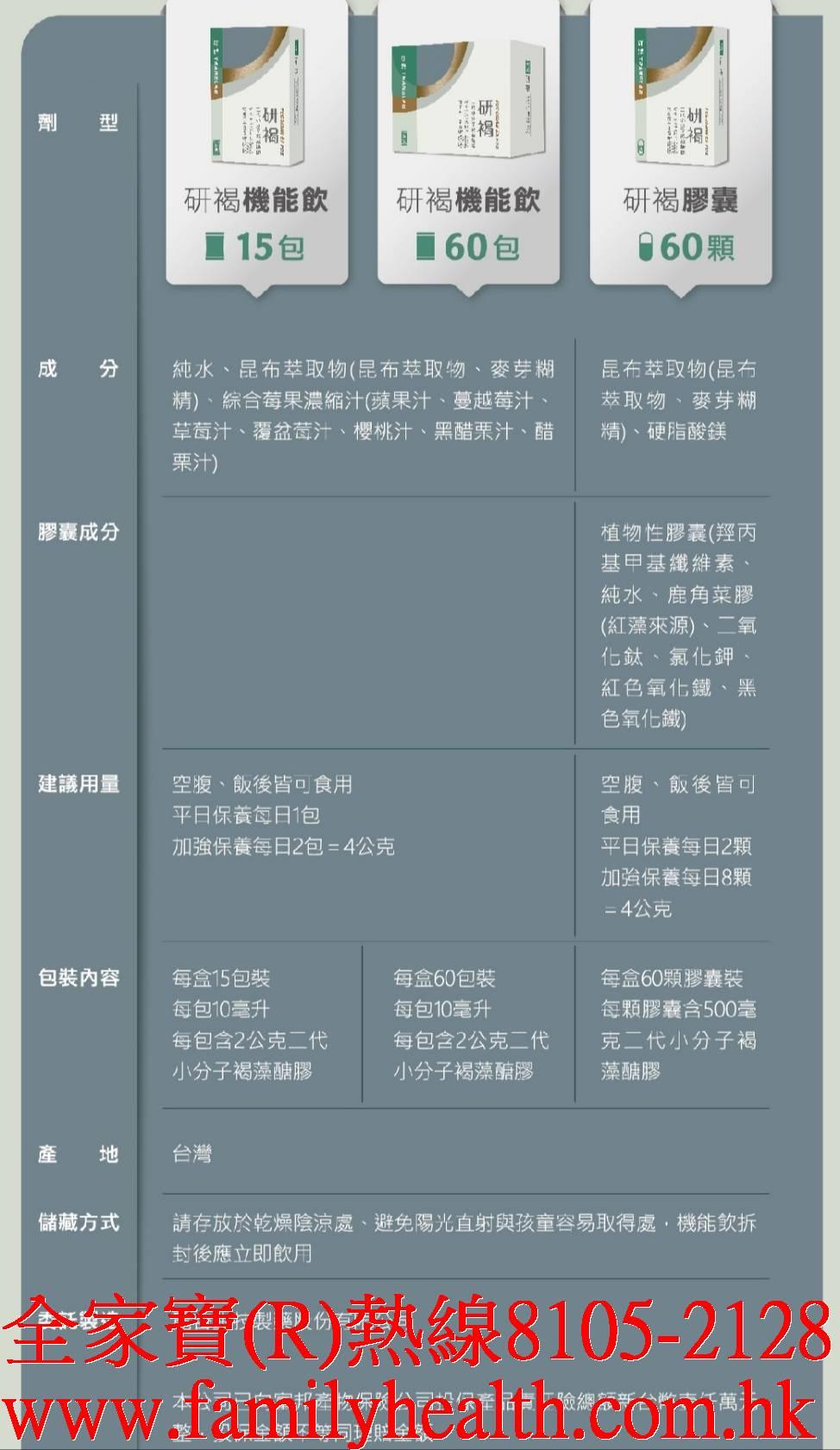 http://www.familyhealth.com.hk/files/full/1201_4.jpg