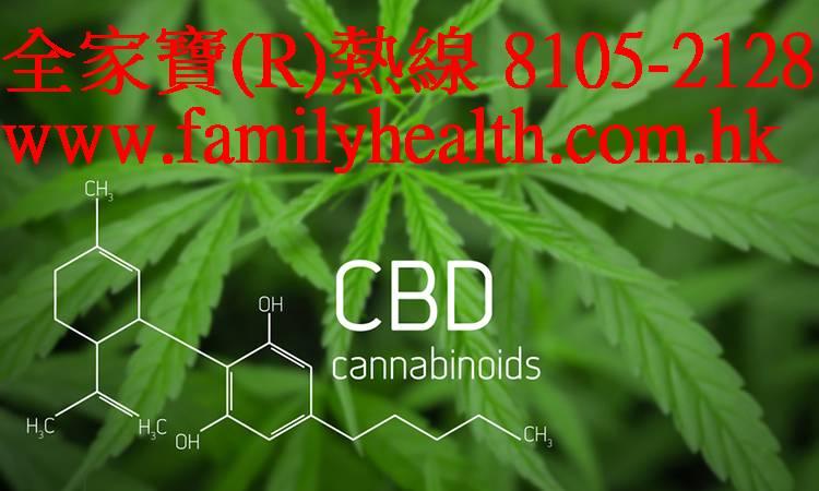 http://www.familyhealth.com.hk/files/full/1209_0.jpg