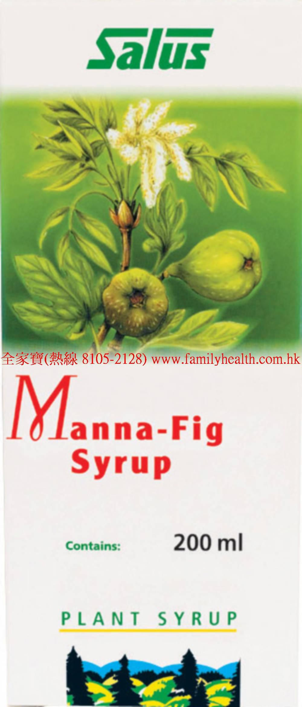 http://www.familyhealth.com.hk/files/full/203_0.jpg