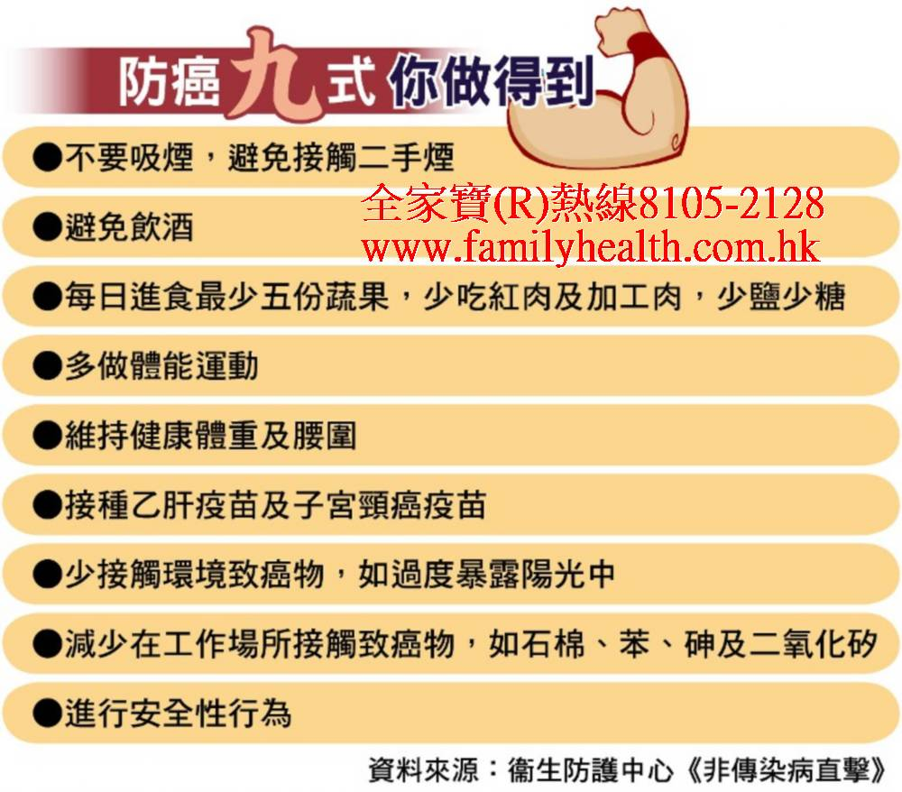 http://www.familyhealth.com.hk/files/full/505_4.jpg