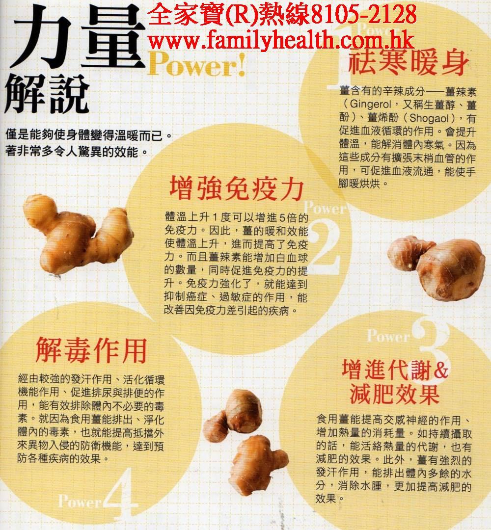 http://www.familyhealth.com.hk/files/full/632_2.jpg