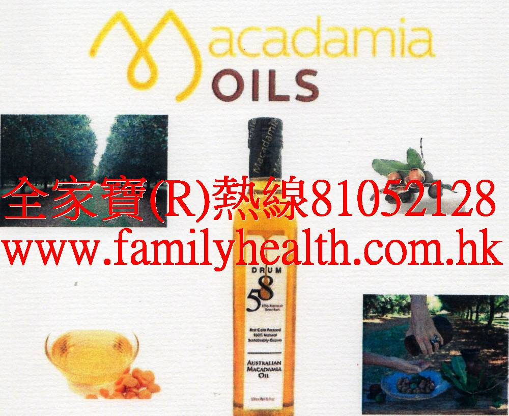 http://www.familyhealth.com.hk/files/full/910_1.jpg