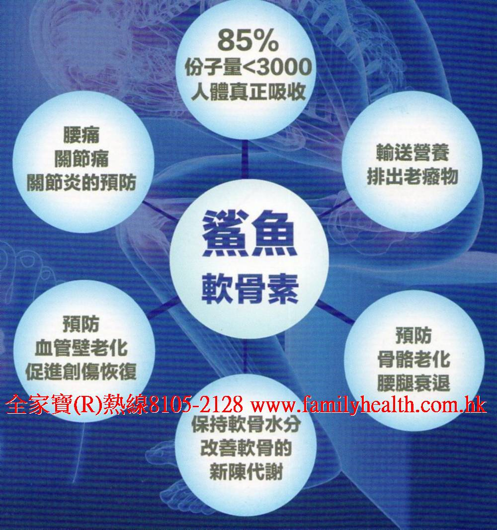 http://www.familyhealth.com.hk/files/full/941_3.jpg