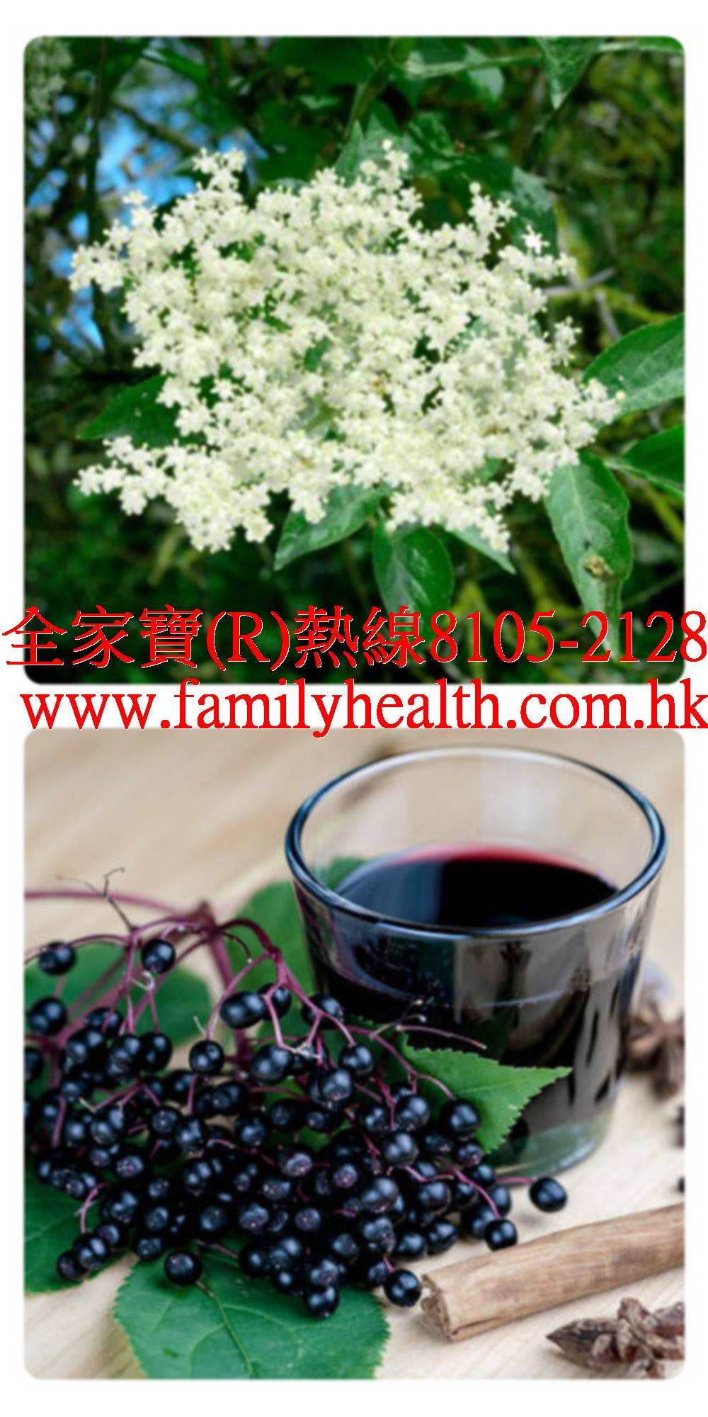 http://www.familyhealth.com.hk/files/full/948_3.jpg