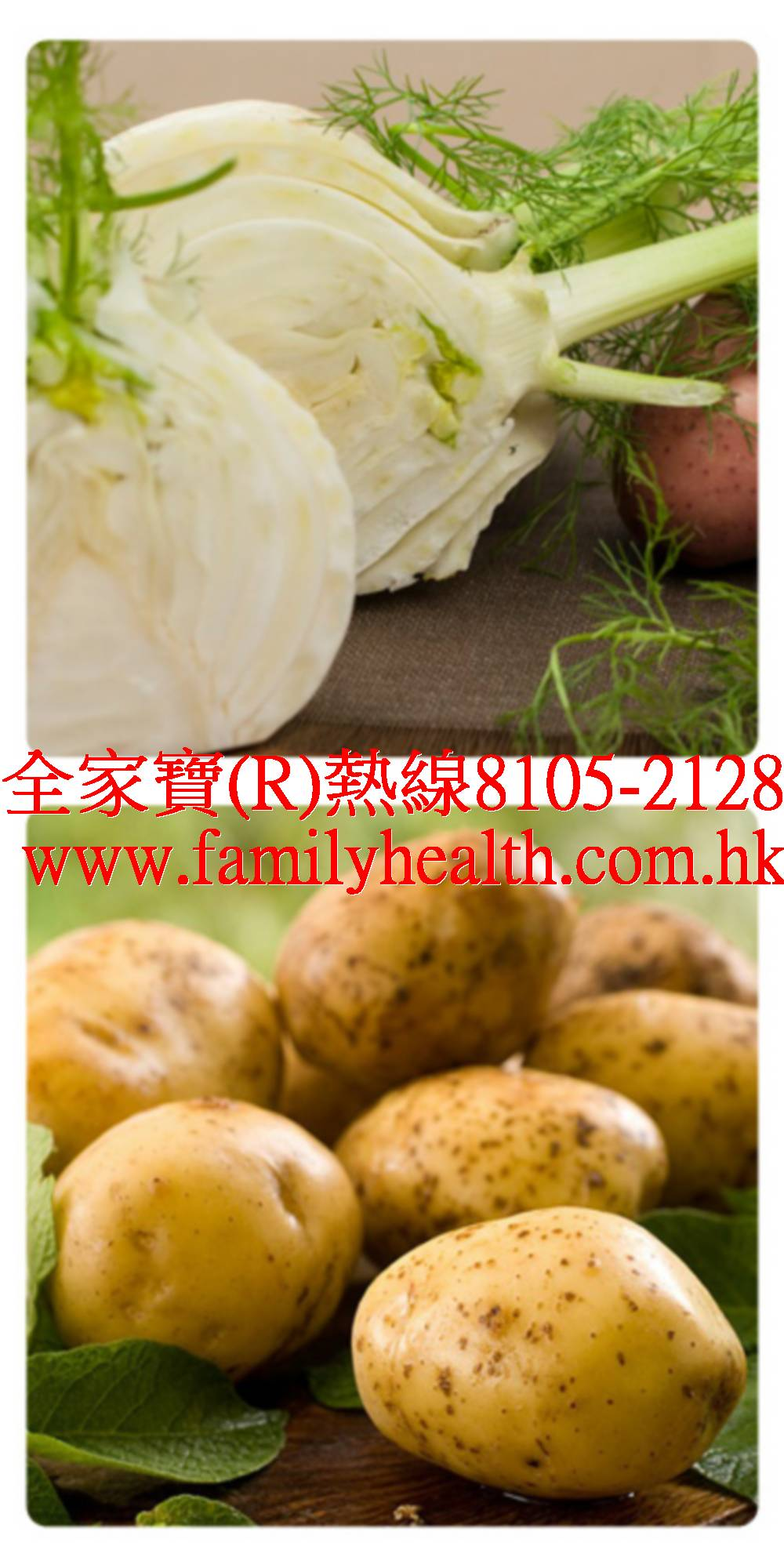 http://www.familyhealth.com.hk/files/full/953_3.jpg