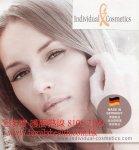 德國 IC Individual Cosmetics 優質護膚品
